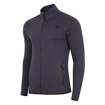 4F BLM075 H4Z19BLM07532M universal all year men sweatshirts