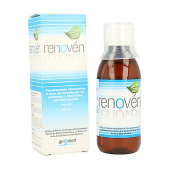 Renovén 200 ml (Lemon)