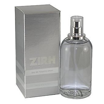 ZIRH Classic Eau de Toilette Spray 125 ml