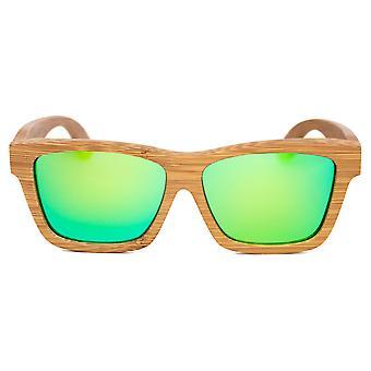 Avery crooked AVSG710026 lunettes de soleil femme