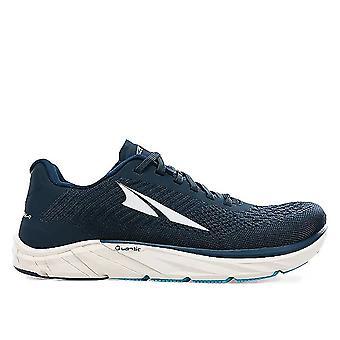 Altra Torin 45 Plush M AL0A4VQT4081 running all year men shoes
