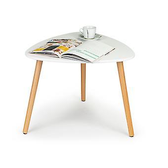 Konferenční stolek - 60x47,5 cm - boční stůl