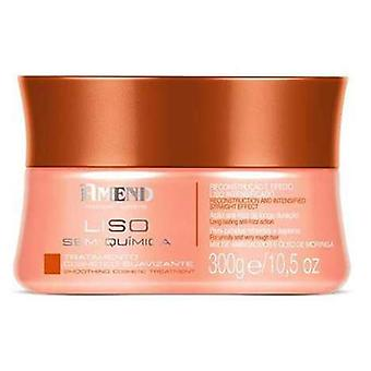 Amend Mask Straight for 5 days 300 gr