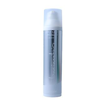 Micellar make-up remover for eyes and face 100 ml