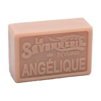 Angelic soap 100 g