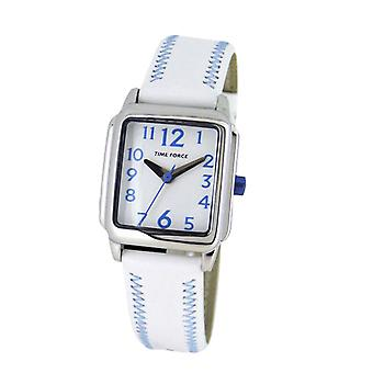 Infant's Watch Time Force TF4115B03 (23 mm) (Ø 23 mm)