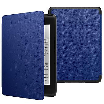 Moko case fits kindle paperwhite  , thinnest lightest smart shell cov wof13801
