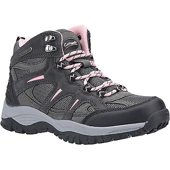 Cotswold stowell hiking boots womens