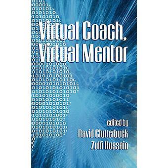 Virtuele coach - Virtuele mentor - 9781607523093 Boek
