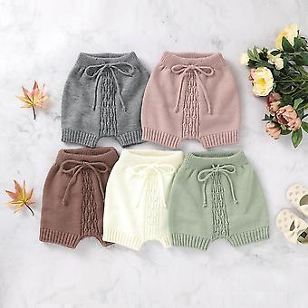 Short Trousers Toddler Kid Clothes