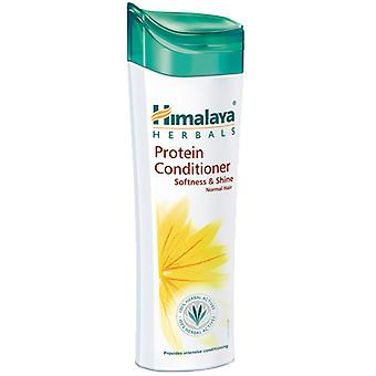 Himalaya Gentle Gloss Protein Conditioner 150 ml