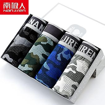 Nanjiren Men Underwear Panties