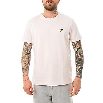 T-shirt Lyle & Scott Plain Homme TS400vog.w320