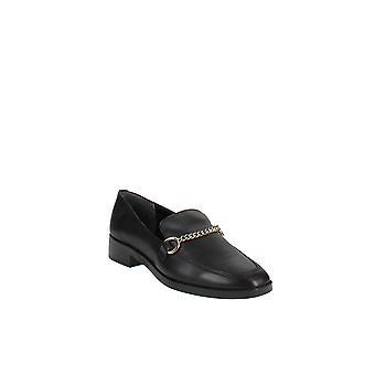 Dolce Vita | Gilian Chain Loafers