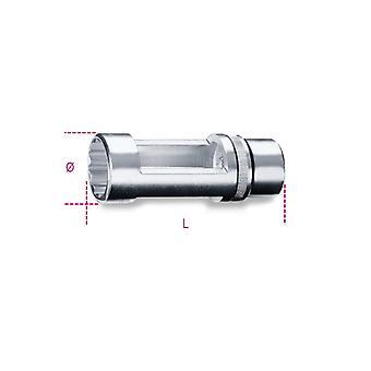 Beta 009600022 960 S22 22mm stik til dieselmotor injektorer 1/2 drev