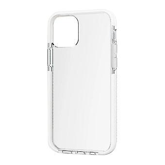 Bodyguardz Acepro Ip 12 Mini Clear