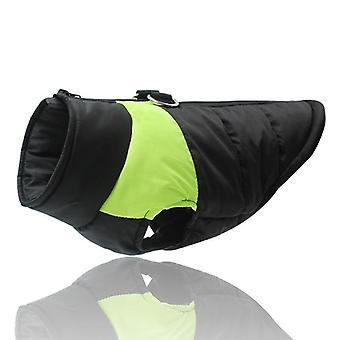 Waterproof Clothes For Small Dogs, Winter Pet Dog Coat