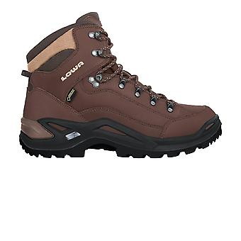 LOWA Renegade GORE-TEX Mid Walking Boots (2E Width) -  AW21