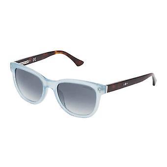 Unisex Sonnenbrille Zadig & Voltaire SZV0605101EG Blau (ø 51 mm)