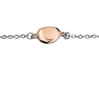 Breil jewels bracelet tj1792