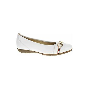 Gabor 4416521 universal todos os anos sapatos femininos