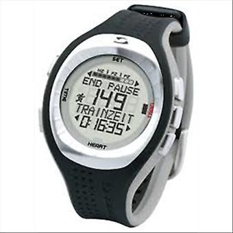 مشاهدة / معدل ضربات القلب رصد سيغما Softee PC9 12091