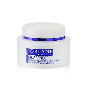 Orlane Anagenese Essential Anti-Aging Eye Care 15ml/0.5oz