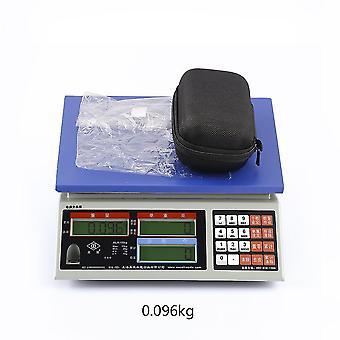Mini capa de concha de frieamento especial à prova de choque para o controle remoto de Dji Mavic