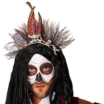 Headband Halloween