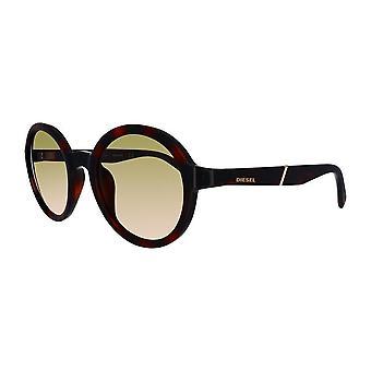 Diesel sunglasses dl0264-52p-48