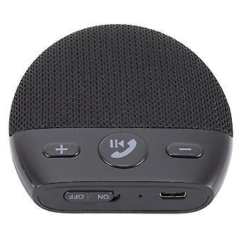 Auto Bluetooth Freisprecheinrichtung