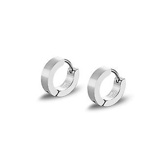 Lotus Juwelen Ohrringe ls2160-4_1