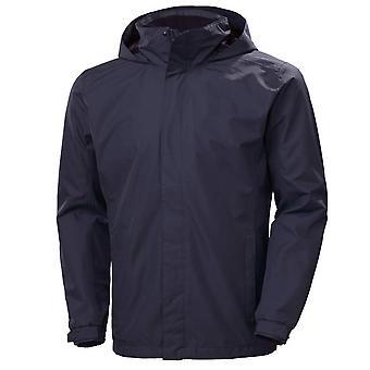 Helly Hansen Team Dubliner Jacket 53370597 universal all year men jackets
