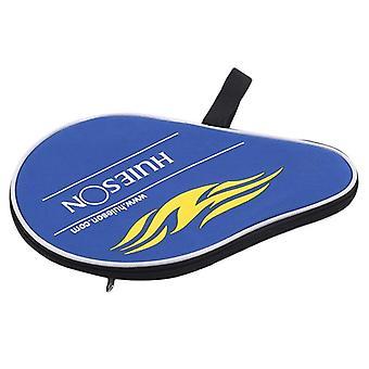 Profesjonalna nowa torba na kije do tenisa stołowego
