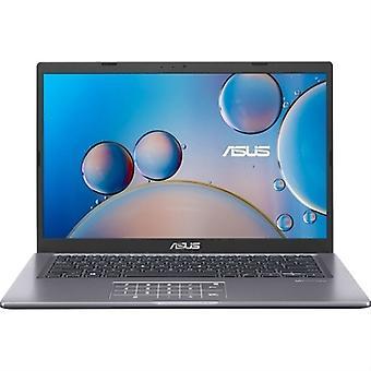 Notebook Asus F415EA-EK154