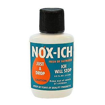 Weco Nox-Ich - .5 oz