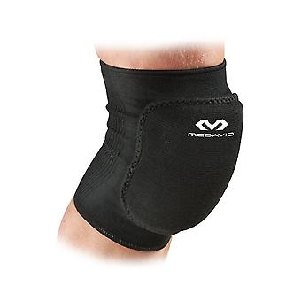 McDavid 601 Jumpy Pad Standard Indoor High Impact Protection Knee Pad - 1 Pair