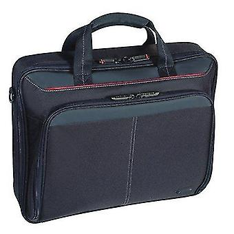 """Computer covers skins cn31 16"""" notebook briefcase black notebook case"""
