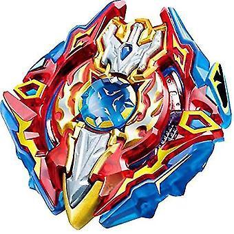 Burst Beyblade Metall Fury Fusion Diabolos Spinning Spielzeug für Kinder 5+(B92)