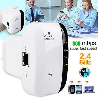Wifi Repeater Wireless Extender Router Booster Kleine Signal Verstärker Langlebig