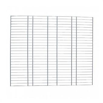 Vision Rear Vision Grid S01/s02 (Birds , Cages and aviaries , Cages)