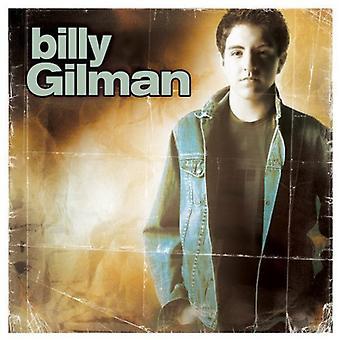 Billy Gilman - import USA de Billy Gilman [CD]