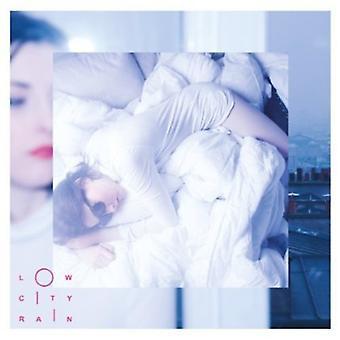 Low City Rain - Low City Rain [CD] USA import