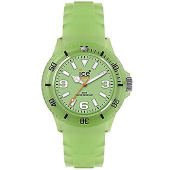 Unisex ijs gloed Watch GL. GG. U.S.11