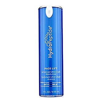 Hydropeptide Face Lift-geavanceerde ultra lichte moisturizer-30ml/1oz