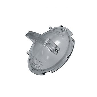 Paramount 005-152-4580-00 Debris Canister Internal Lid