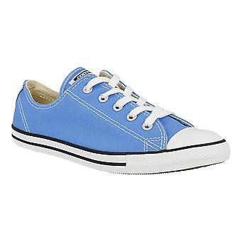 Converse CT 542516F universella året kvinnor skor