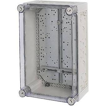Eaton ZG/I43E-G-150 Universal caja 175 x 250 x 375 plástico gris 1 PC