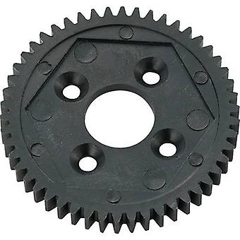 Reely 536025C Spare part Main cogwheel