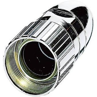Coninvers 1592555 RC-00000001600 Silver